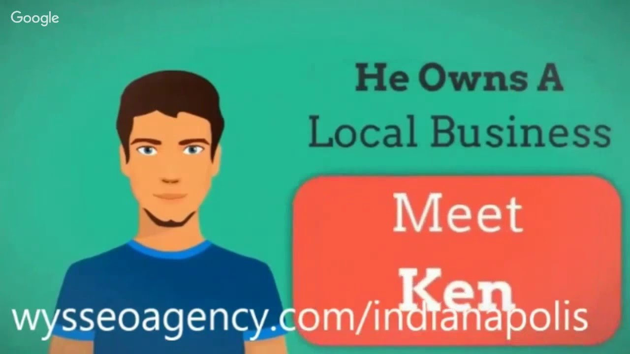Chamber of Commerce Indianapolis Small Business Networking SEO